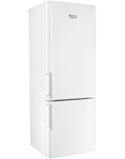 Ψυγεικαταψυκτης Hotpoint-Ariston ENBLH 19211 FW Full No Frost Α+