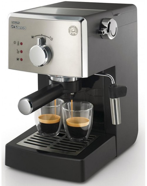 Καφετιέρα Espresso Philips Saeco HD8425/19
