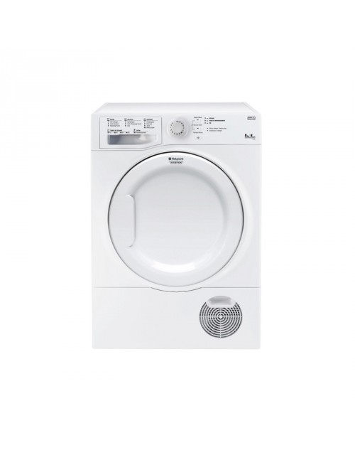 Στεγνωτήριο Hotpoint-Ariston TCS 83B P
