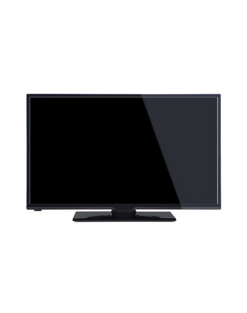 LED TV Crown 32167