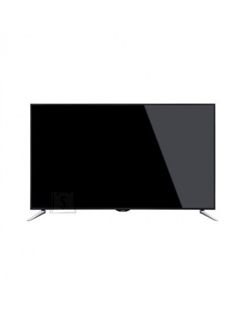 Τηλεόραση SMART TV LED HITACHI 65HZT663D