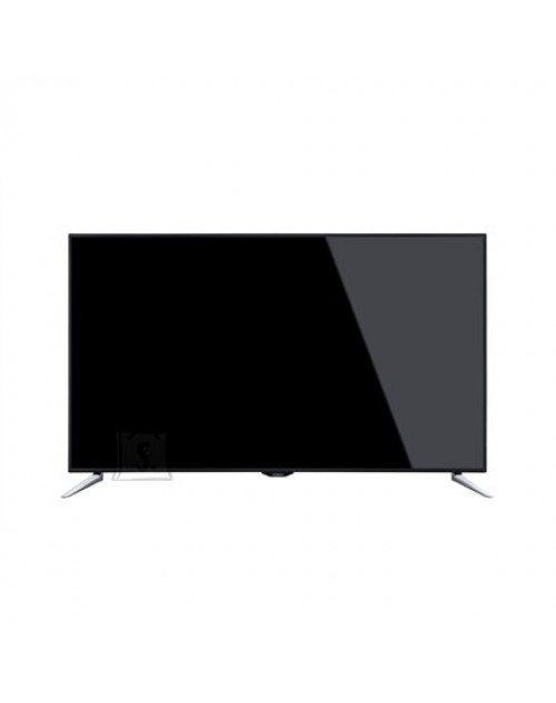 Τηλεόραση SMART TV LED HITACHI 65HZC663D